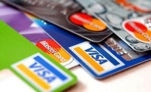 Creditcard zonder bkr toetsing aanvragen