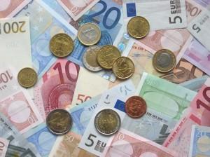 Snel geld lenen zonder papierwerk en bkr