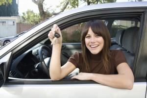 auto leasen zonder BKR toetsing