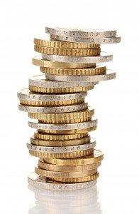 lening aanvragen zonder bkr