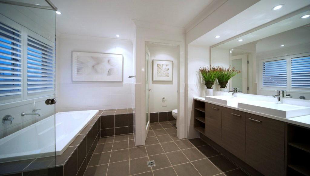 best wat kost nieuwe badkamer pictures house design