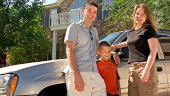 persoonlijke lening en krediet