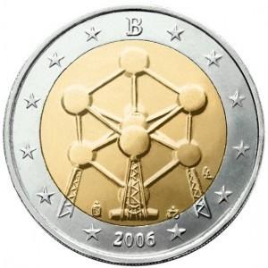 geld lenen in belgie