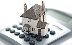 hoeveel hypotheek inkomen gerelateerd