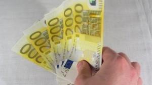 snel 1000 euro lenen zonder bkr