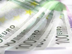 snel 200 euro lenen optie