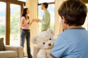 hulp bij echtscheiding