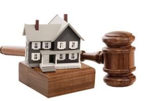samen huis verkopen bij scheiding