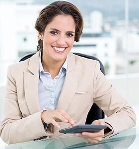 advies goedkoopste persoonlijke lening