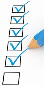 checklist goedkoopste leasemaatschappij