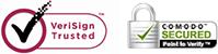 widget logo
