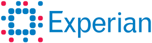 Experian krediet check