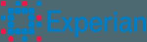Experian krediet check