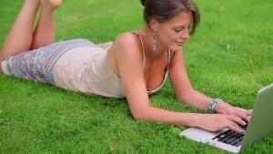 Online laptop op afbetaling