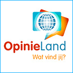 Opinieland