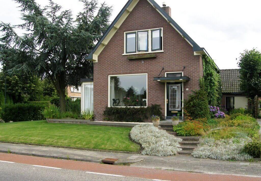 Hoe je een hypotheek met bkr registratie afsluit for Zakelijke hypotheek