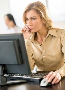 Sociale lening zoeken en aanvragen