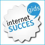Internetsuccesgids