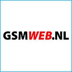 GSMWEB