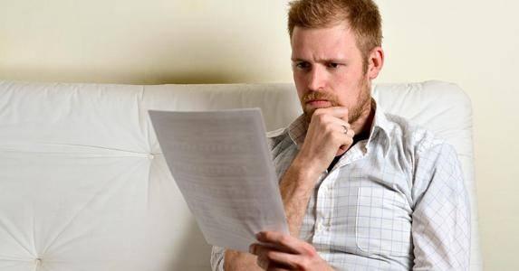 Krediet en ambtenarenlening