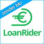 Loanrider