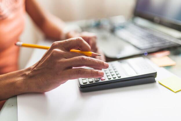 5000 Euro Badkamer : Geld lenen voor verbouwing: 5 stappenplan 2019 » bankr