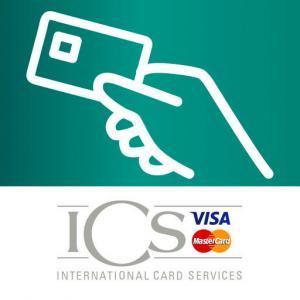 International-Card-Services