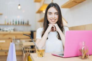 Online prepaid creditcard aanschaffen