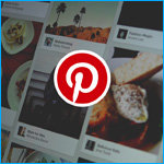 Pinterest-boards-maken