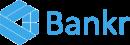 Bankr.nl