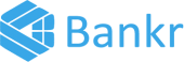 Bankr logo