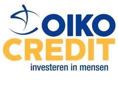 Oiko Credit