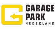 GaragePark Nederland