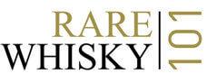Rare Whiskey 101