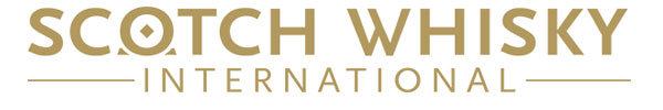 Scotch Whisky International