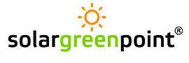 Solar Greenpoint