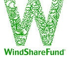 WindShareFund