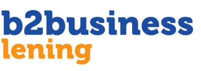 B2 Business Lening