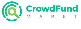 crowdfund markt
