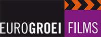 EuroGroei Films