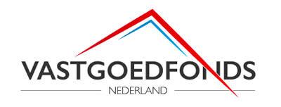 Vastgoedfonds Nederland logo