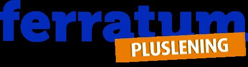 Ferratum Plus lening