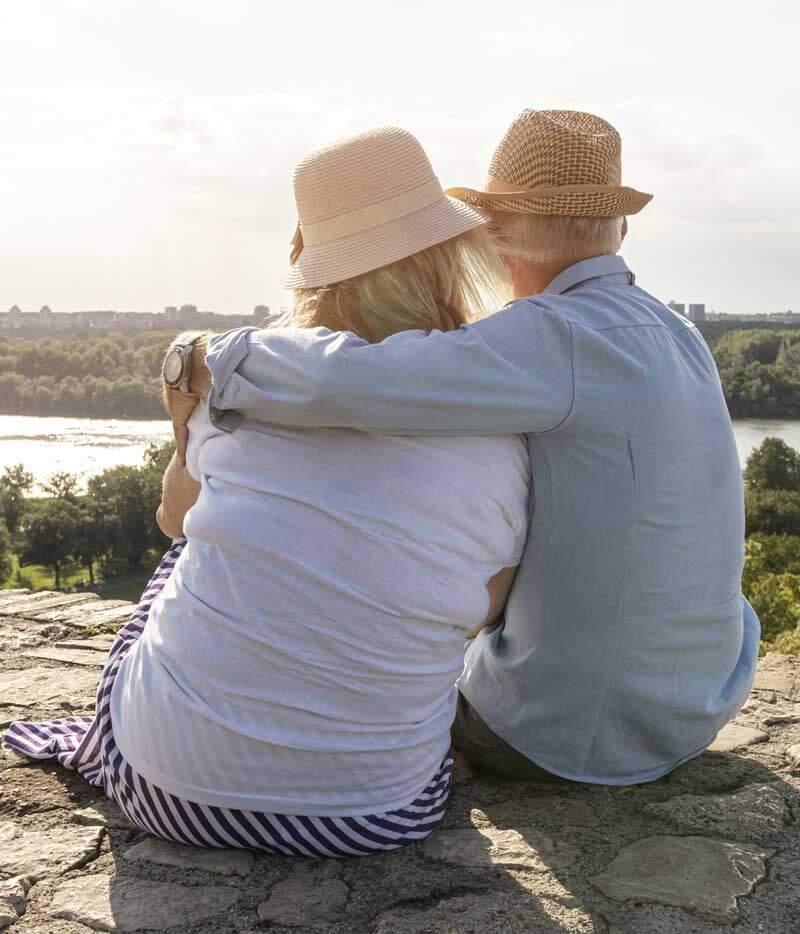 starten met beleggen online pensioenbank