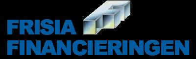 Frisia financieringen logo