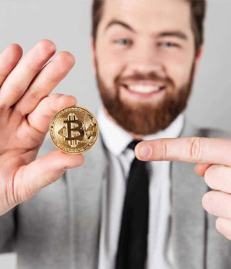 nederlandse cryptocurrency exchange