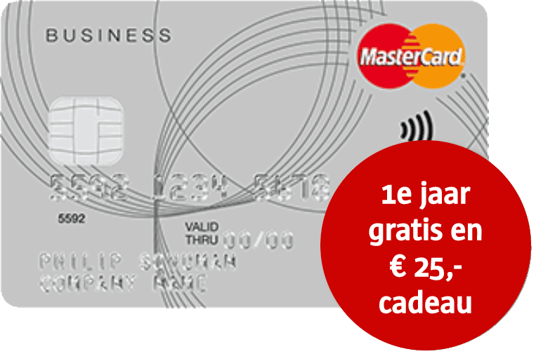 international card services mastercard