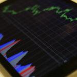 Investeringstabel tablet