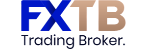 FXTB broker