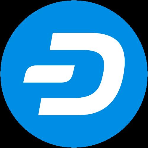 dash koers logo