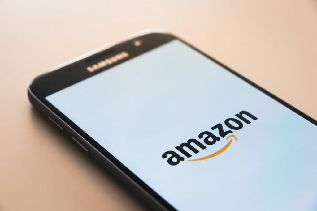 Amazon's 2020 brand value grows by 60% as top 10 firms' value surpasses $1.1 trillion